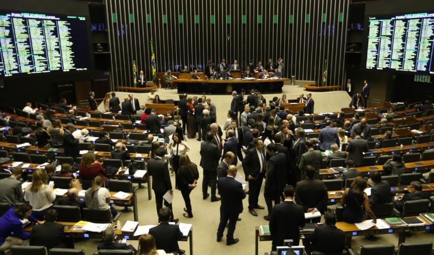 STF julga hoje candidatura avulsa; Ficha Limpa também está na pauta