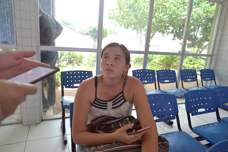 Governador exonera PM acusado de assassinar a menina Emily Caetano