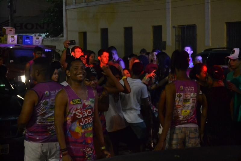 Notícias São João do Piauí cf4d856ab8d1c