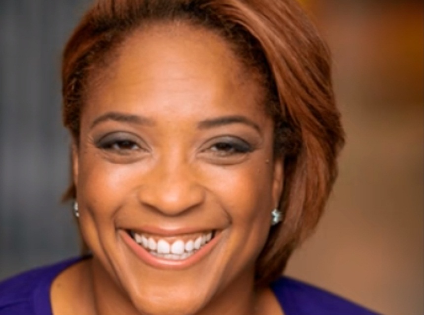 Morre DuShon Monique Brown, de 'Chicago Fire' e 'Prison Break'