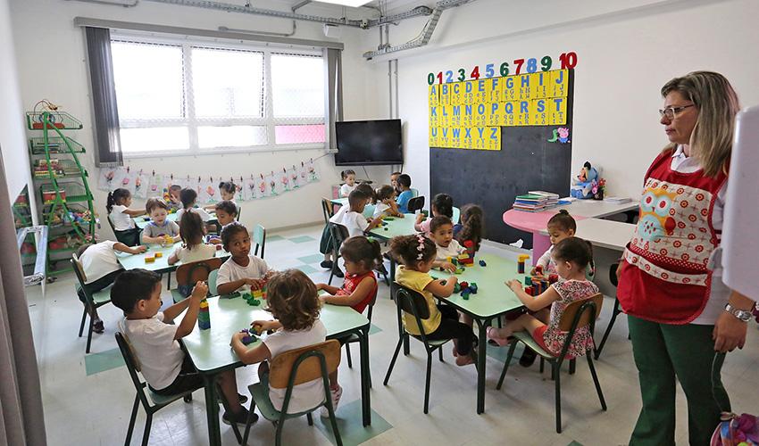 Desemprego atinge 13,5 milhões de pessoas e bate recorde no Brasil