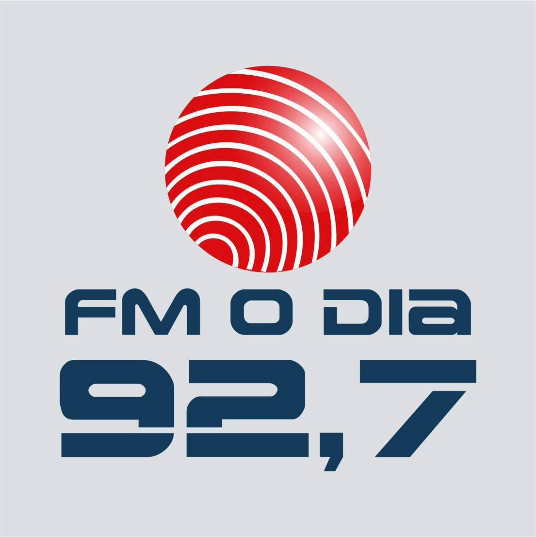 FM O Dia Teresina - A primeirinha da cidade