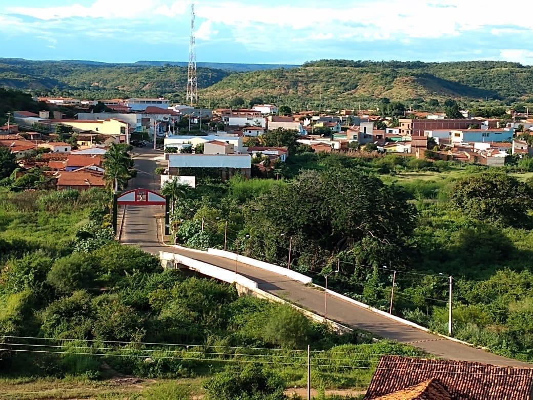 São João da Canabrava Piauí fonte: dia.portalodia.com