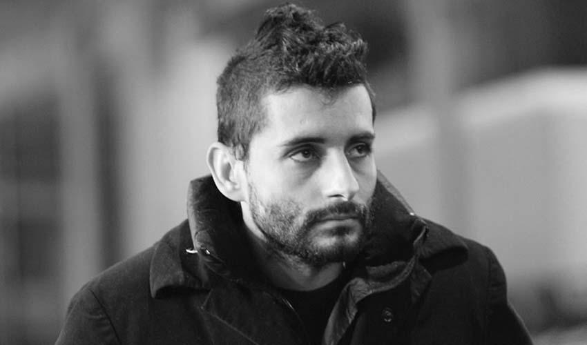 Jaume Collet-Serra é o favorito para assumir 'Esquadrão Suicida 2'