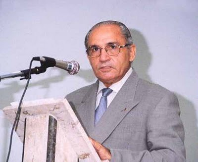 c08798bd44 Jesualdo Cavalcante morreu na noite desta sexta-feira (22) o ex-prefeito de  Corrente Jesualdo Cavalcanti Barros. O político tinha problemas cardíacos e  ...