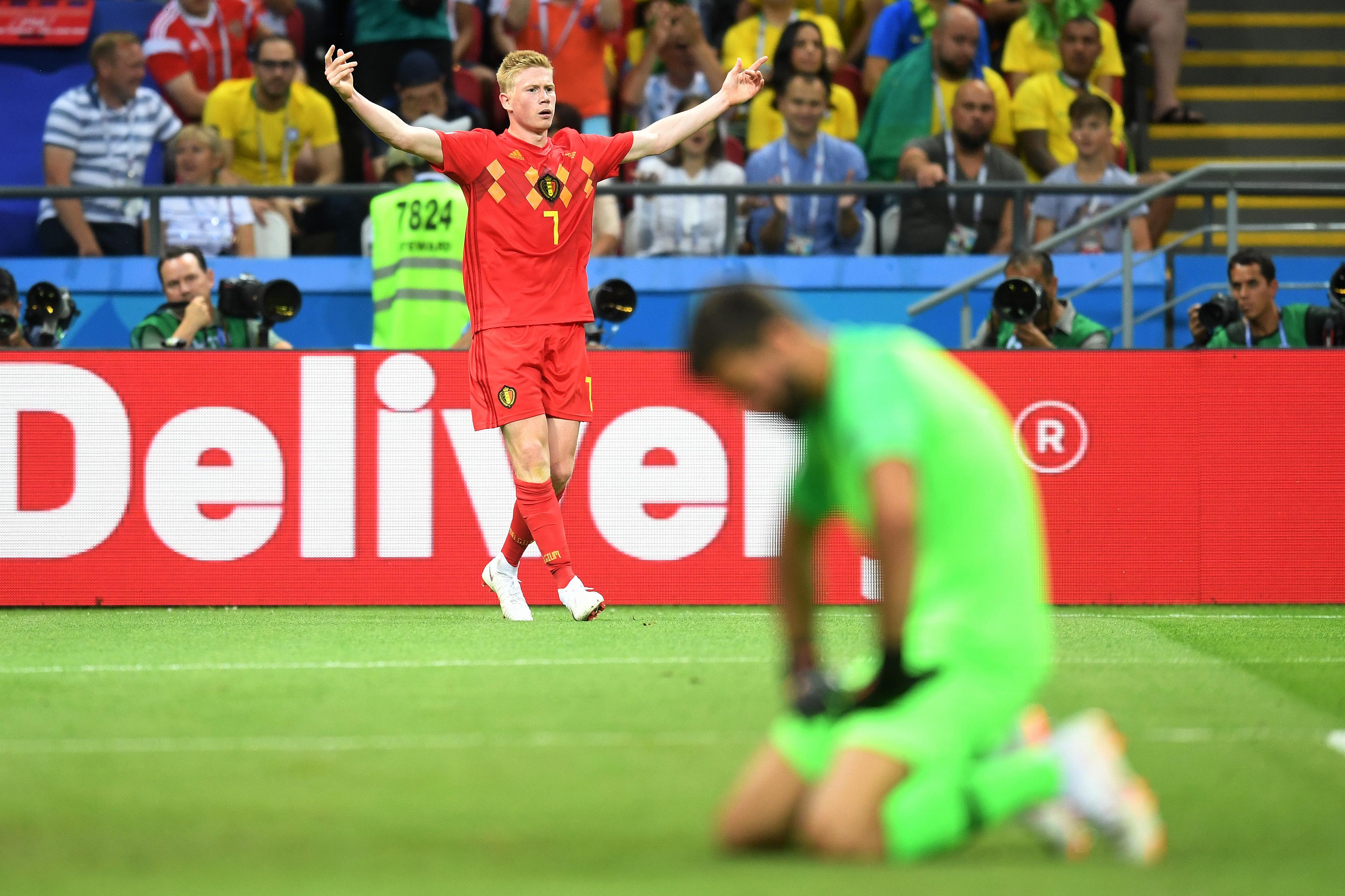... mas o gol do empate não saiu 386e239ba64d8