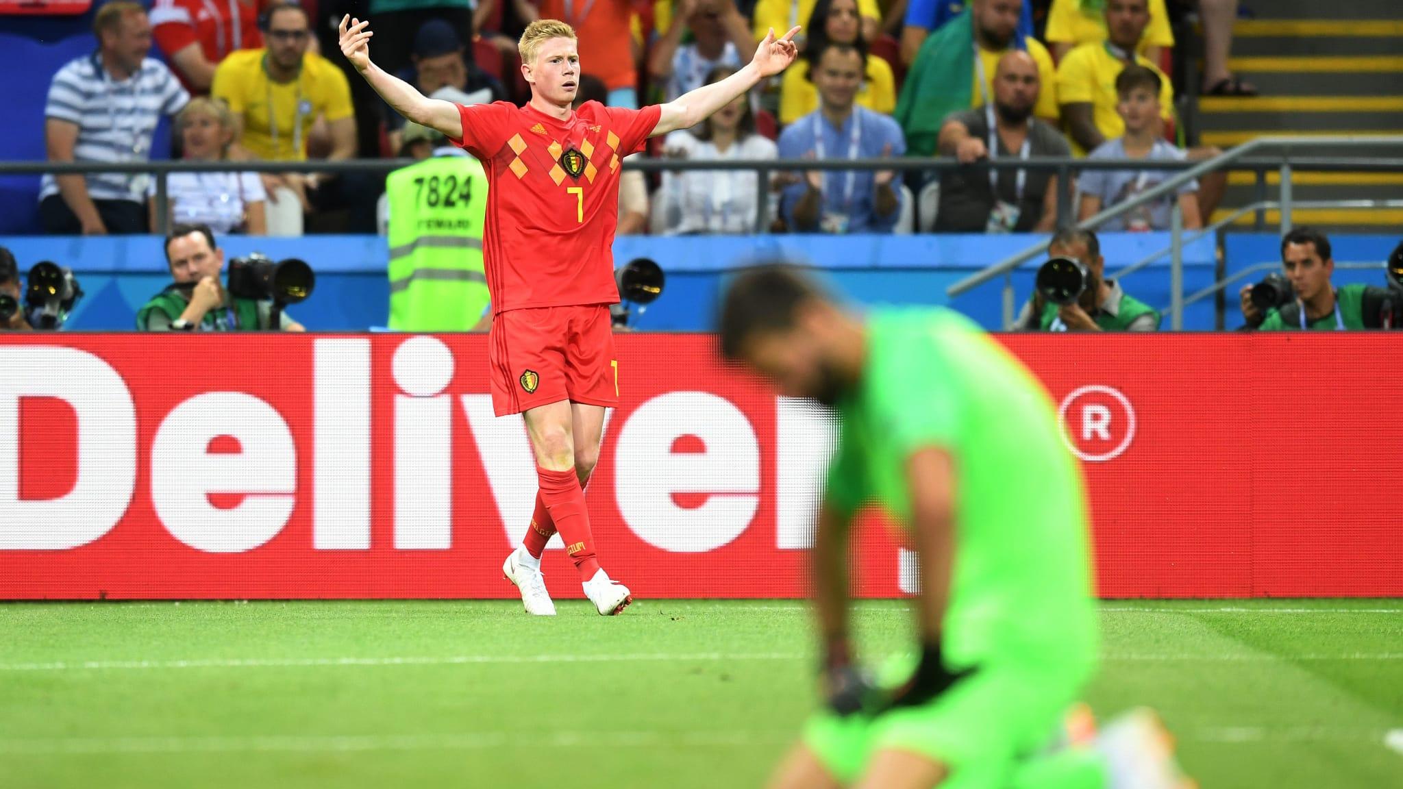 Notícias Copa do Mundo 0f94547e95782