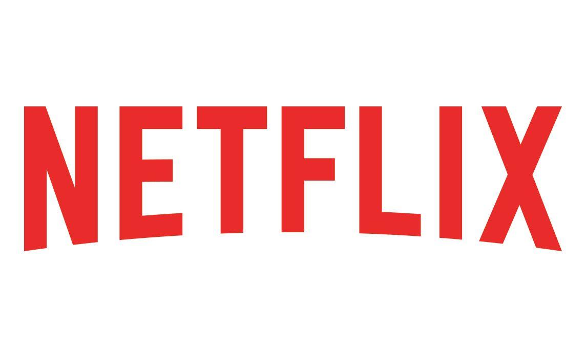 Netflix decide boicotar festival de Cannes após mudança de regras