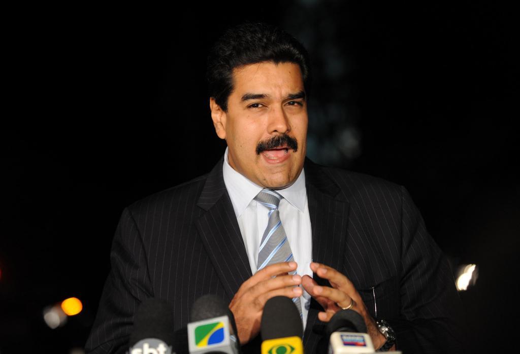 TPI vai investigar denúncias de crimes e abusos na Venezuela
