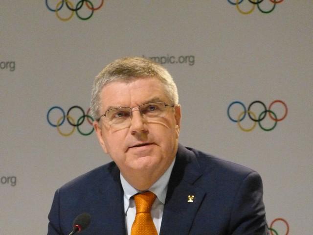 Paris e Los Angeles recebem Jogos Olímpicos em 2024 e 2028