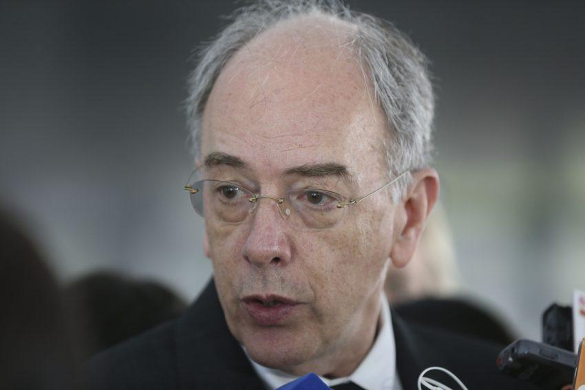 Área de refino vale US$ 30 bilhões, estima Credit Suisse — Petrobras
