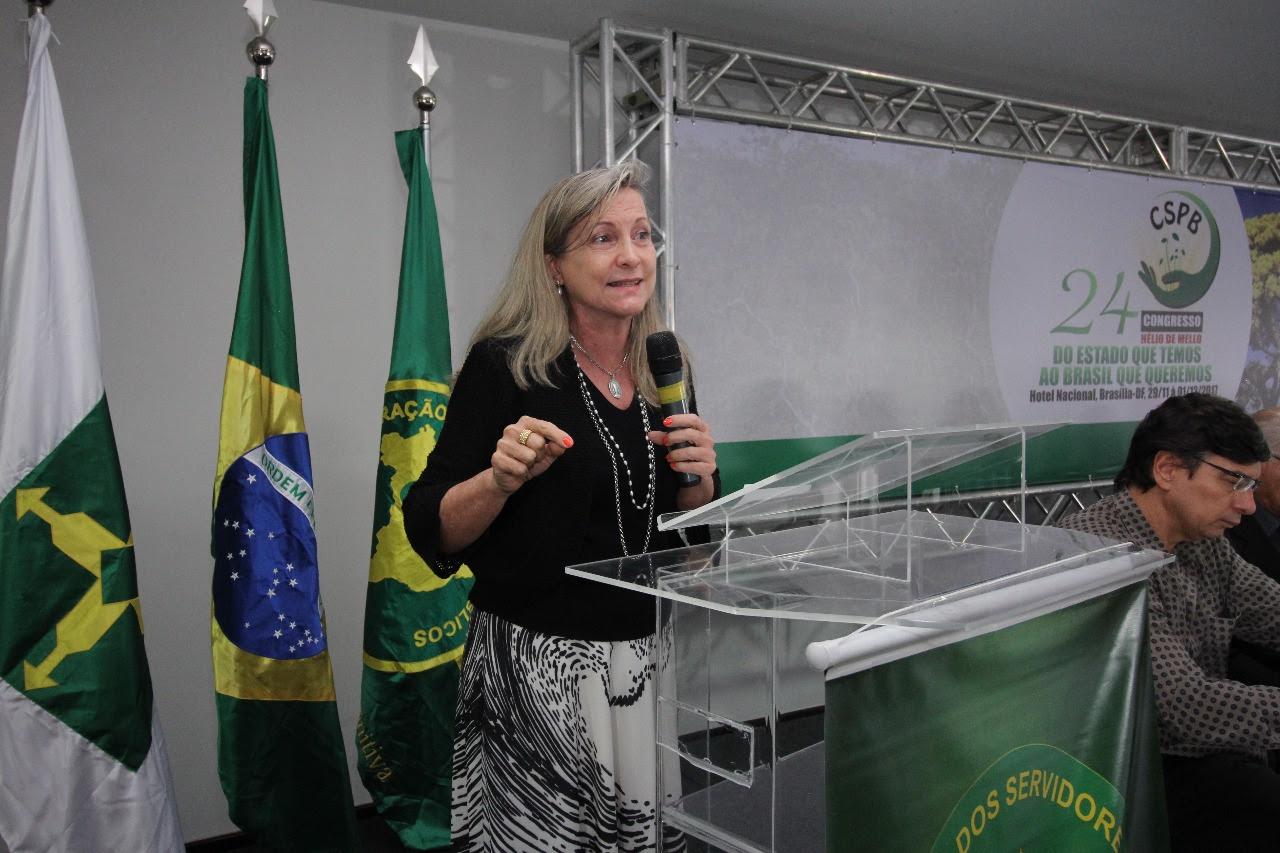 Comércio, atividades imobiliárias e transportes ajudam serviços no PIB, diz IBGE