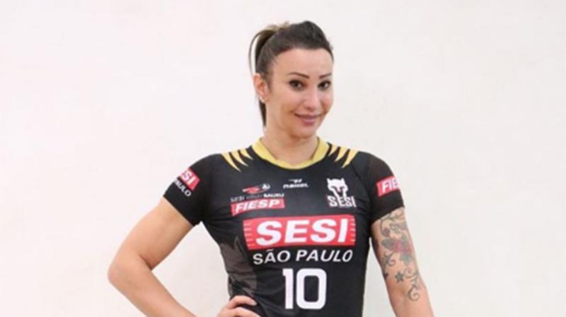 d3845779e118f Notícias Esporte