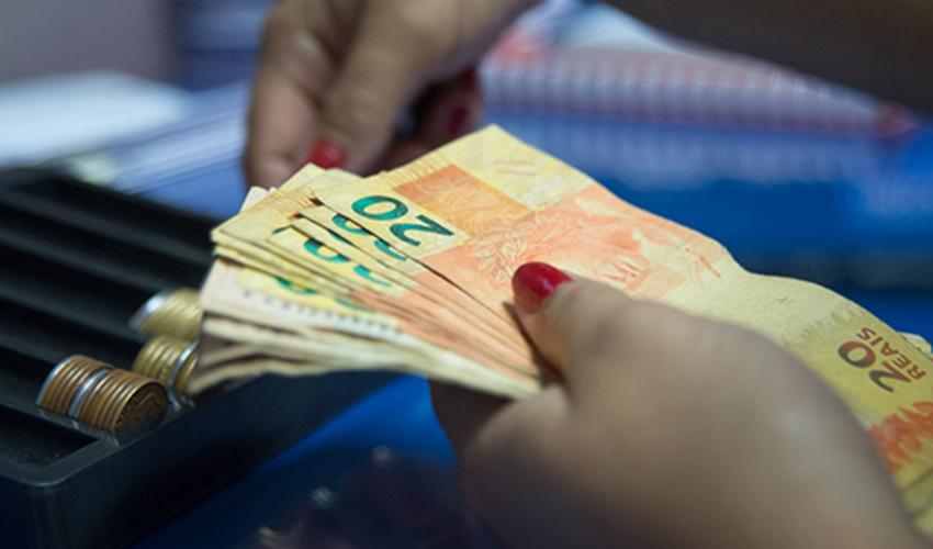 Congresso aprova projeto que libera crédito de R$ 2 bilhões para municípios