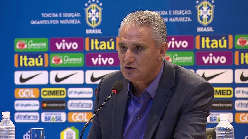 Notícias Copa do Mundo 62323fa213151