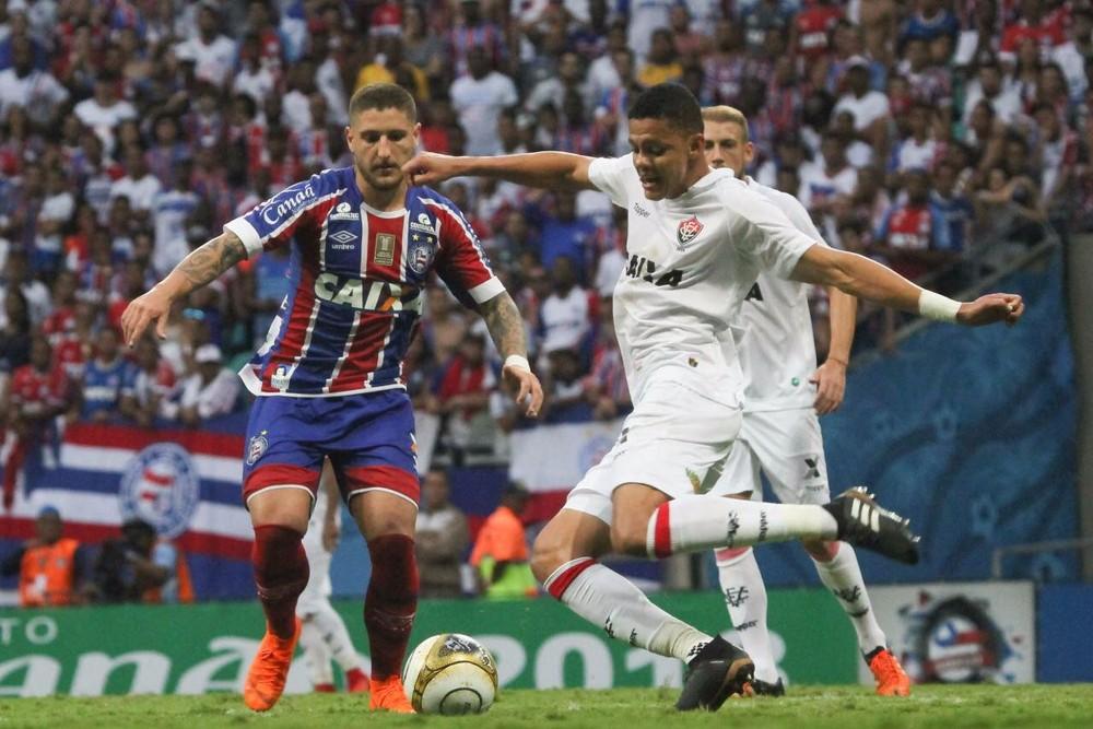 Sorteio dos confrontos da Copa do Nordeste será nesta segunda-feira (2)