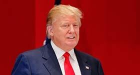 Ted Cruz desiste, e Donald Trump é virtual candidato republicano