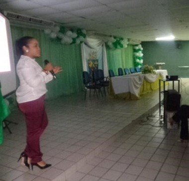 UESPI realiza I Simpósio de Epidemiologia no município