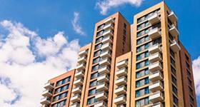 'Inflação do aluguel' acumula alta de 11,49% em 12 meses