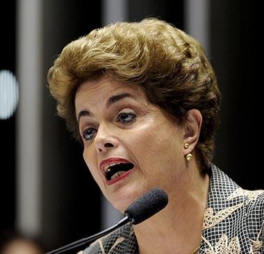 O resultado prático e simbólico do depoimento de Dilma no Senado