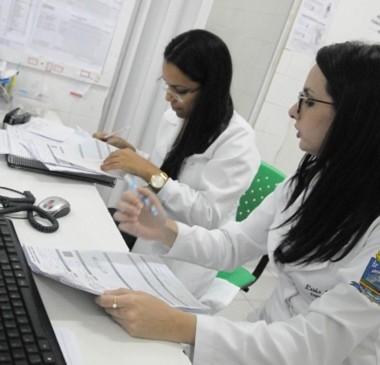 Piauí é referência para outros estados em ações de segurança do paciente
