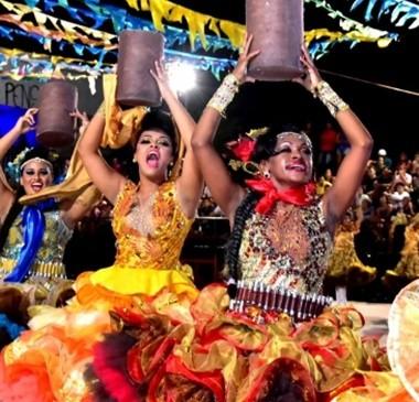 Festivais valorizam e ajudam a fomentar a cultura piauiense