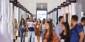 Minas Trend anuncia line-up com estreia da Modem Studio e Ellus