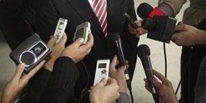 Meios de comunicação da Grécia realizam greve de 24 horas