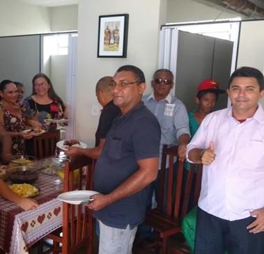 Casa de apoio a saúde em Teresina presta grandes serviços
