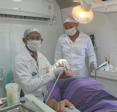 Município vai ampliar atendimento e Fortalecimento de Vínculos