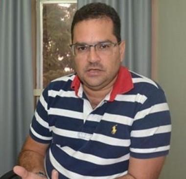 Raimundo Filho pede exoneração da Secretaria de Administração