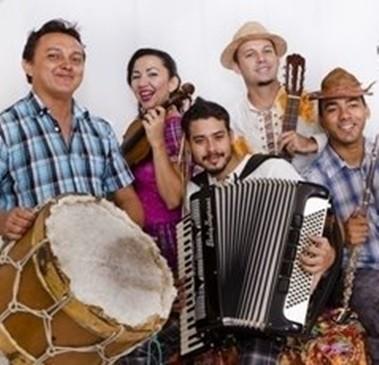II Circuito Cultura Viva percorre quatro cidades do Piauí até outubro