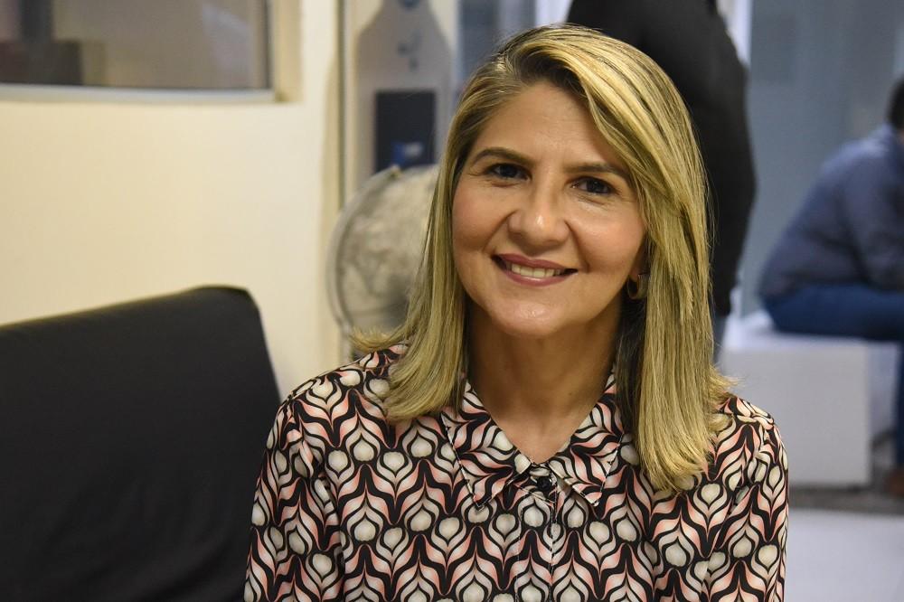 Observatório de Candidaturas Femininas é lançado em Teresina - Portal O Dia