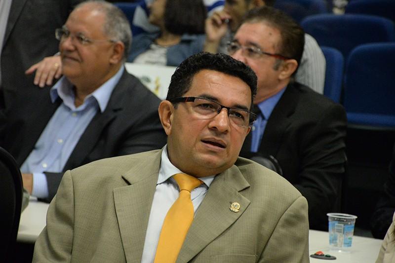 VEREADOR LISTA NOMES DO PROGRESSISTAS PARA 2020 Gustavo