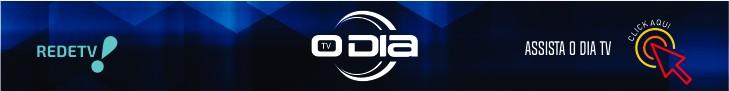 TV O Dia - fullbanner