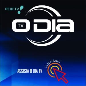 TV O Dia - quadrado