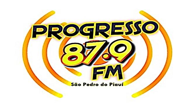 Rádio Comunitária Progresso FM