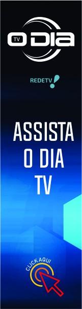 TV O Dia - torre1