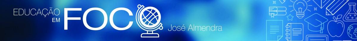 José Almendra