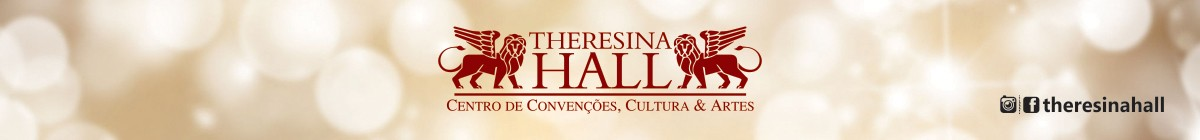 Theresina Hall