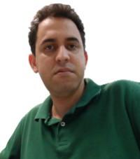 Alexandre Conrado - No Mirante