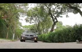 Motor Mais: Honda Civic 2016