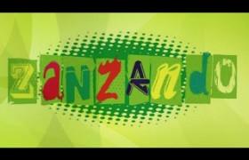 Programa Zanzando concorre ao prêmio Melhores da Comunicação