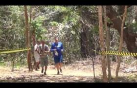 Circuito Piauiense de Corridas na Natureza – Edição Floresta dos Palmares