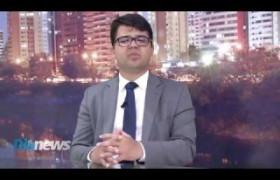 Entrevista com o novo presidente da OAB PI Chico Lucas