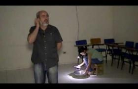 """Exposição """"Quanta fotografia"""" traz memórias do fotógrafo André Gonçalves"""