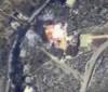 Ataques britânicos matam cerca de mil combatentes do Estado Islâmico