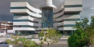 MPF ajuiza ação contra OAB e 15 advogados por cobrança abusiva de honorários