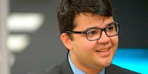 OAB rebate críticas e fará desagravo público em favor dos advogados previdencialistas
