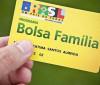 Com reajuste, benefício médio do Bolsa Família sobe para R$ 176